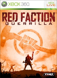 red_faction_guerrilla_games_with_gold