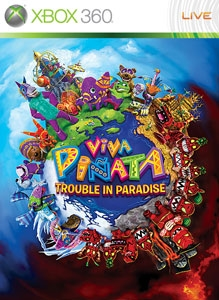 viva_piñata_trouble_in_paradise_games_with_gold