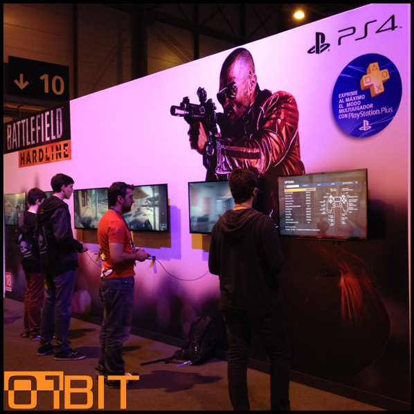 Madrid_Games_Week_2014_battlefield_hardline