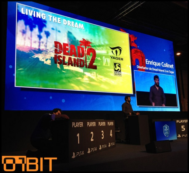 Madrid_Games_Week_2014_dead_island_2