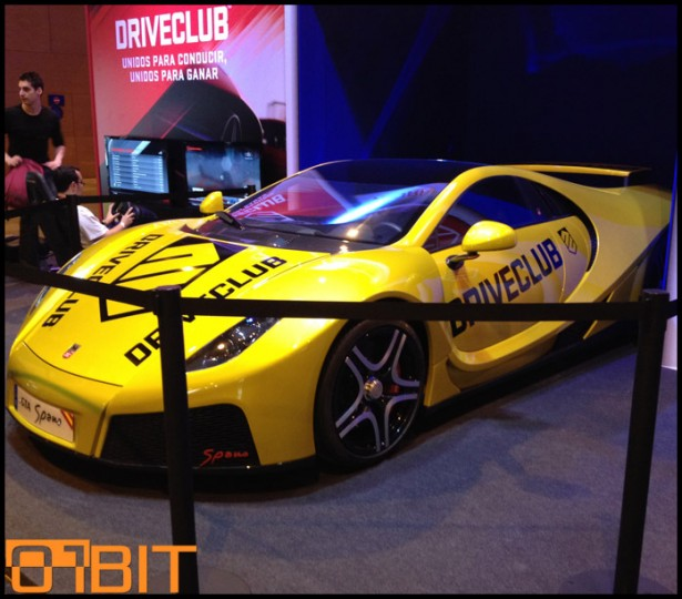Madrid_Games_Week_2014_driveclub