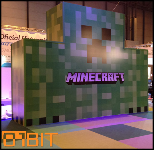 Madrid_Games_Week_2014_minecraft